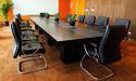 Modular Office Furniture