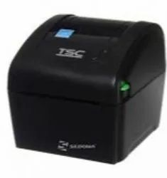 Label Printer for Leather Product