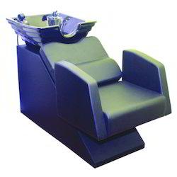 Shampoo Chair RBC-315