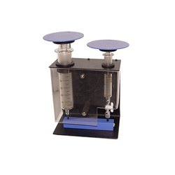 Hydraulic Press SH272
