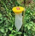 Plastic Pheromone Trap