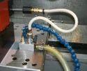 Flexible Coolant Pipes