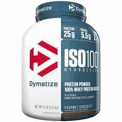 Best Brands Protein Supplement, Starts From 300g, Non Prescription