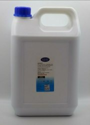 Hand Sanitizers 5 Litre Can
