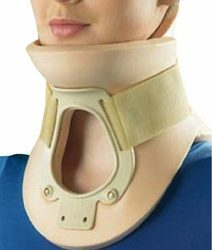 Philadelphia Cervical Support