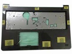 HP Dell Latitude E3550 Palmrest And Tpad