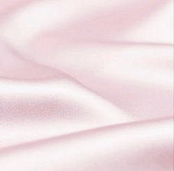 Pure Silk Dyed Fabric
