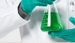 Topnotch Chemicals Private Limited, Navi Mumbai
