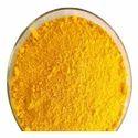 Yellow H4G-PY151 Organic Pigment