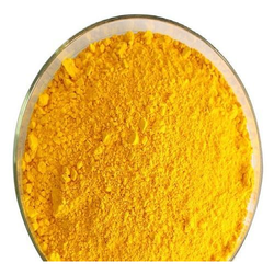 H4G-PY151 Yellow Organic Pigment