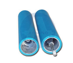 Guider Rollers