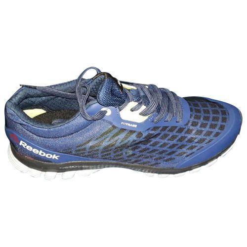 Reebok Men Shoes, Size: 6 12, Rs 1500
