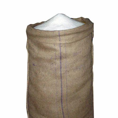 Sugar Jute Sack Bag