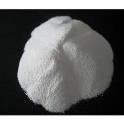 Sodium Hydro Sulfite
