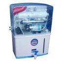 Aqua Grand Ro Water Purifier, Capacity: 8l