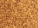 Cork Wall Covering Red Rivera