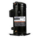 Copeland Scroll Refrigeration Compressor