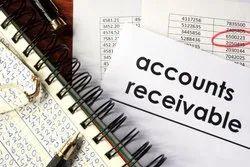 Account Receivable Service