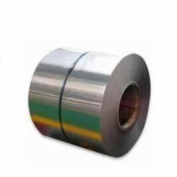 CR Strip Coil