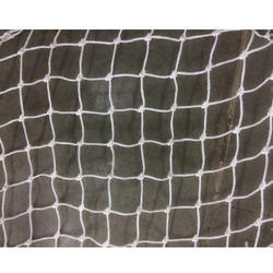 HDPE Pigeon Protection Net