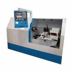 ProTurn 200 CNC Lathe Machine