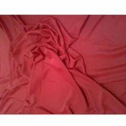 Sinker Spun Plain Fabrics