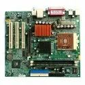 H61 Chipset Lapcare Motherboard Socket