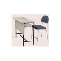Educational Furniture- Edu 10