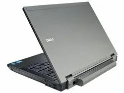Dell 6410 Second Hand Laptop, Screen Size: 14 inch