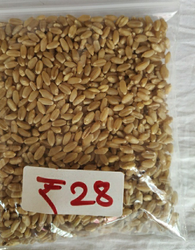 Passion Wheat, Packaging Size: 25 kg