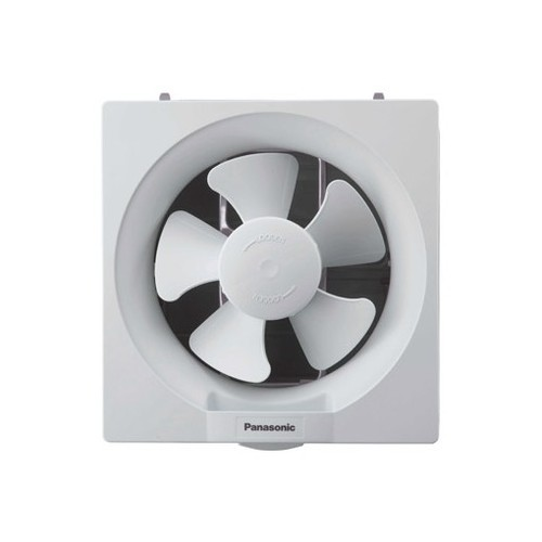 Panasonic Fv08vq5 Dimensions Panasonic Bathroom Fan Panasonic Whisper Fan Fv 15vq5 Panasonic
