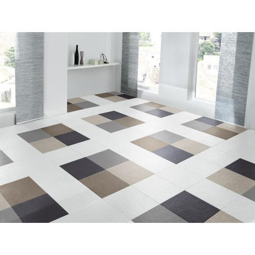 Pvc Floor Tile Polyvinyl Chloride Floor Tile