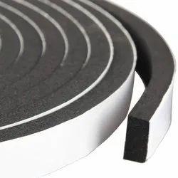 Cross Link Foam Tape 25mm x 10mtr x 5mm Thick