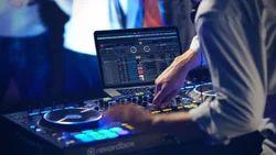 DJ Sound Service