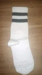School Socks
