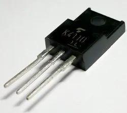 2SK4110 / K4110 TO220 PL Mosfet Transistor