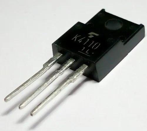 FZT869 smd transistor SOT-223