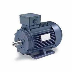 Bharat Bijlee AC Motor, IP Rating: IP55, Voltage: 240V