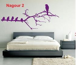 Big Stencils Nagour 2