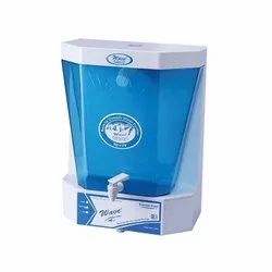Wave RO Water Purifier Kool