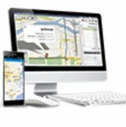 Vehicle Tracking Systems In Navi Mumbai Maharashtra