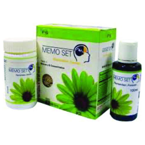 Ayurveda Medicines - Herbal Dietary Capsules Manufacturer from Delhi