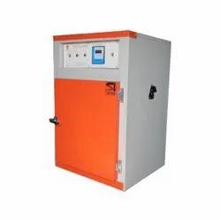 SHI-102 Laboratory Hot Air Oven