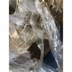 82 Kg PVC Scrap