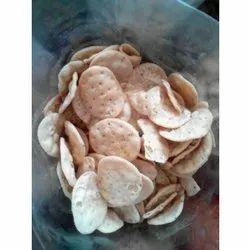 Crispy Sev Puri, Packaging Size: 1 Kg