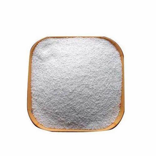 Sodium Carbonate Powder