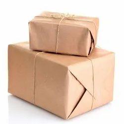 Air Cargo Parcel