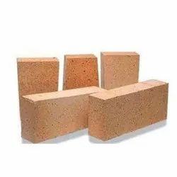 HFK  Refractory Insulation Bricks