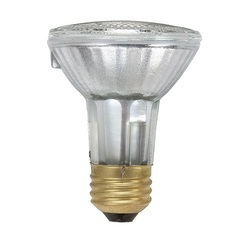 GE Halogen Lamps
