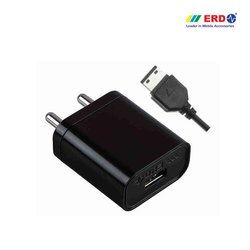 TC 30 SMG M300/M600 Charger